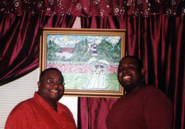 December 15, 2003 (2)