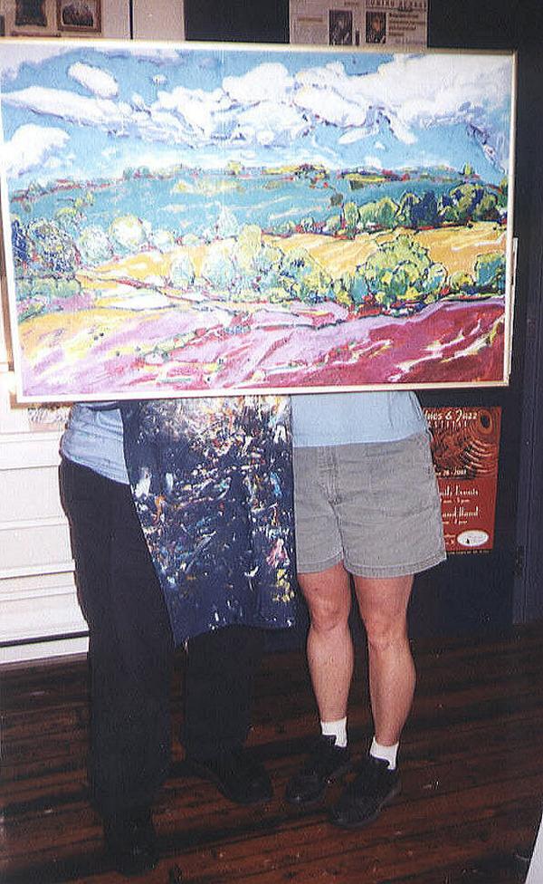 June 28, 2005 (14)