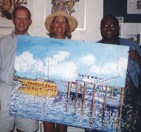 June 28, 2005 (15)