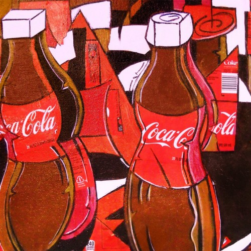 coca-cola-classic-4_edit