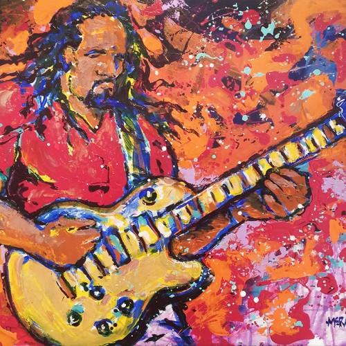 Jazz_Guitar_2_small