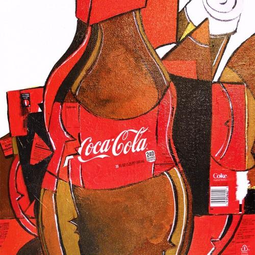 Coca-Cola Classic_5_edit2