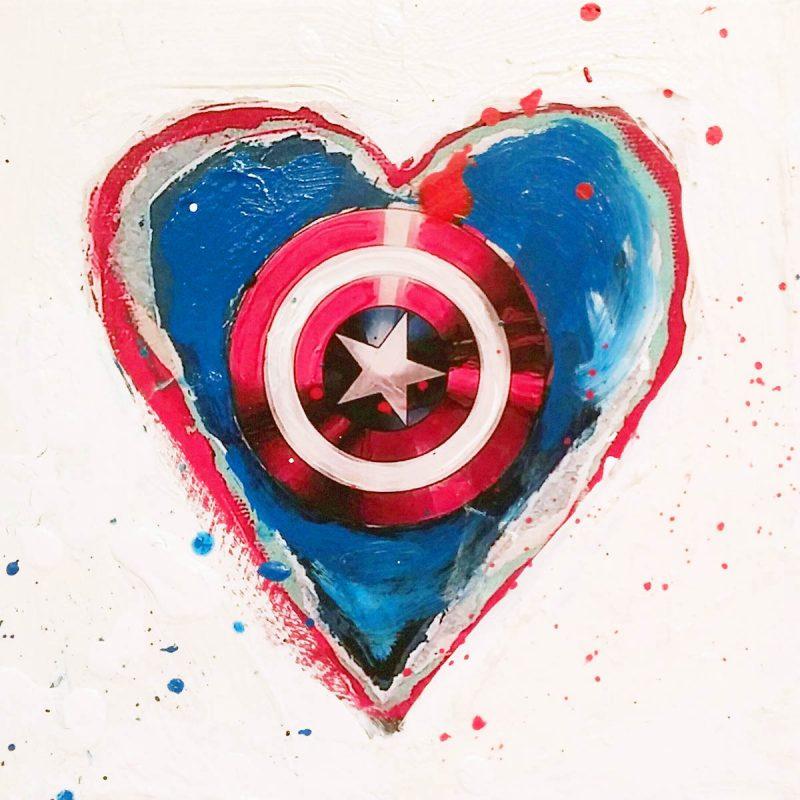 captain_america_3b