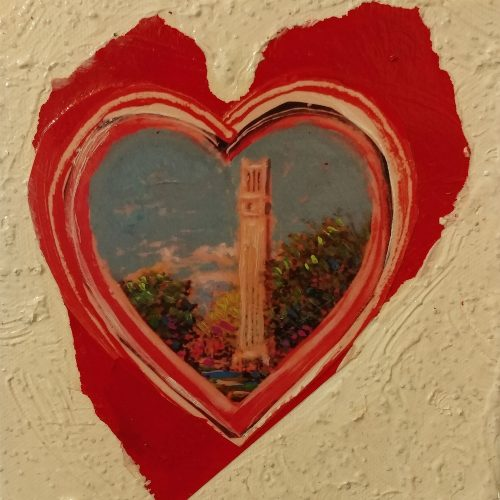 nc state heart 1 copy