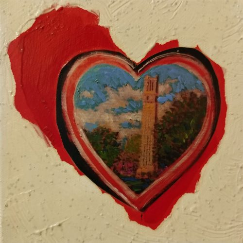 nc state heart 4 copy
