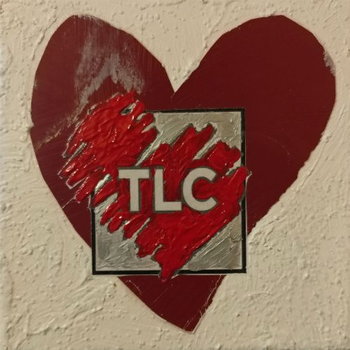tlc heart 2 copy